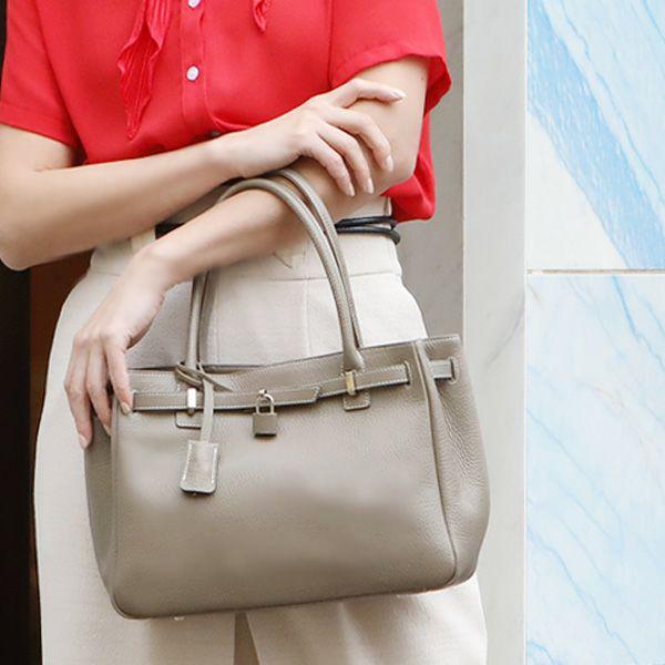 傳濱野のレディースバッグ