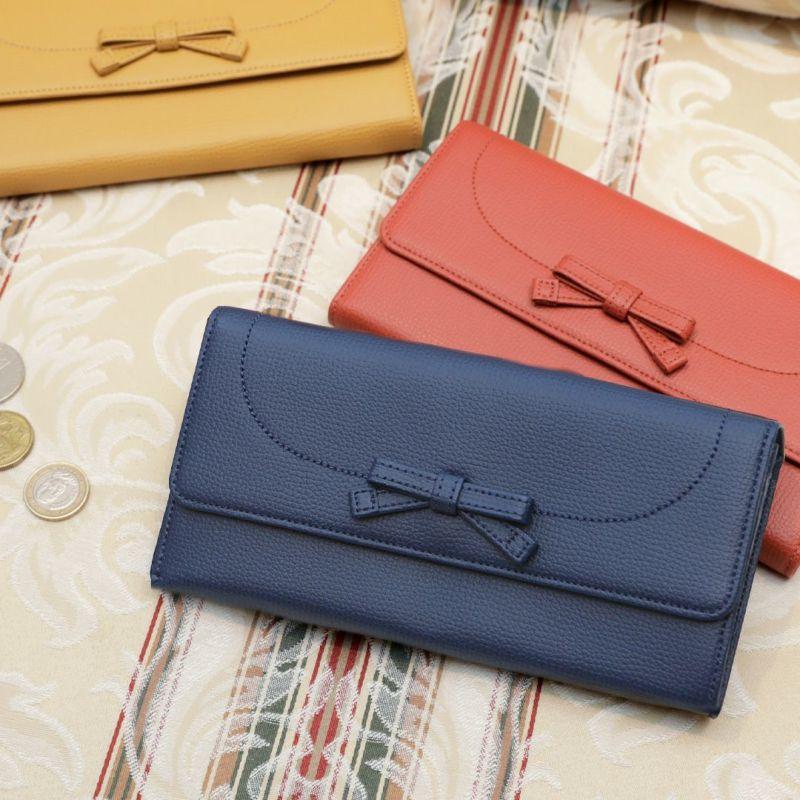 【傳濱野】monna wallet(モーナウォレット)